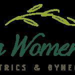 Amoskeag Womens Health Logo